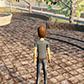 3D игры