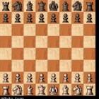 Играть Боевые шахматы онлайн