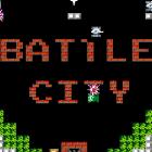Играть Батл Сити онлайн