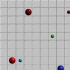Играть Линии 98 онлайн