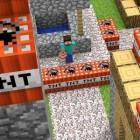 Играть Майнкрафт: Защита башни 2 онлайн