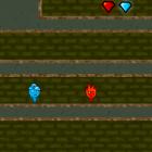 Играть Огонь и вода 7 онлайн