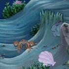 Играть Скуби ду: Гнездо Нептуна онлайн
