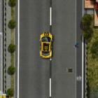 Играть Водитель Такси онлайн