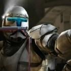 Играть Звездные войны: Война Клонов онлайн