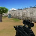 Играть Быстрый пистолет 2 онлайн