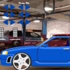 Играть Переделай машину онлайн