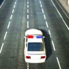 Играть Полицейские гонки онлайн