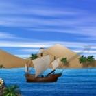 Играть Сражение кораблей онлайн