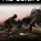 Играть Battle gear 3 онлайн