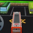 Играть Busman 2 онлайн