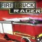 Играть Гонки на Пожарных Машинах онлайн
