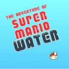 Играть Приключения Марио онлайн