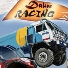 Играть Ралли Дакар онлайн