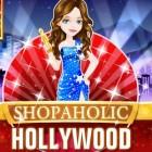 Играть Шопоголик Голливуд онлайн