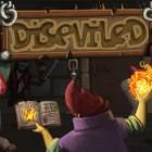 Играть Уничтожитель дьяволов онлайн