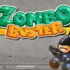 Играть Защита от зомби онлайн