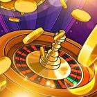 Играть Рулетка на деньги с выводом онлайн